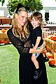 molly sims is pregnant expecting second child 09