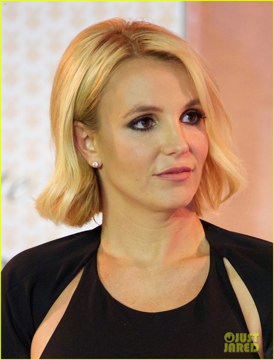 britney-spears-shares-intimate-photo-of-