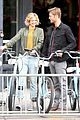analeigh tipton jake mcdorman manhattan love story set 06