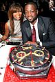 gabrielle union bangs after marrying dwyane wade 03