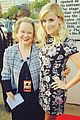 reese witherspoon brings mom betty to good lie screening 04
