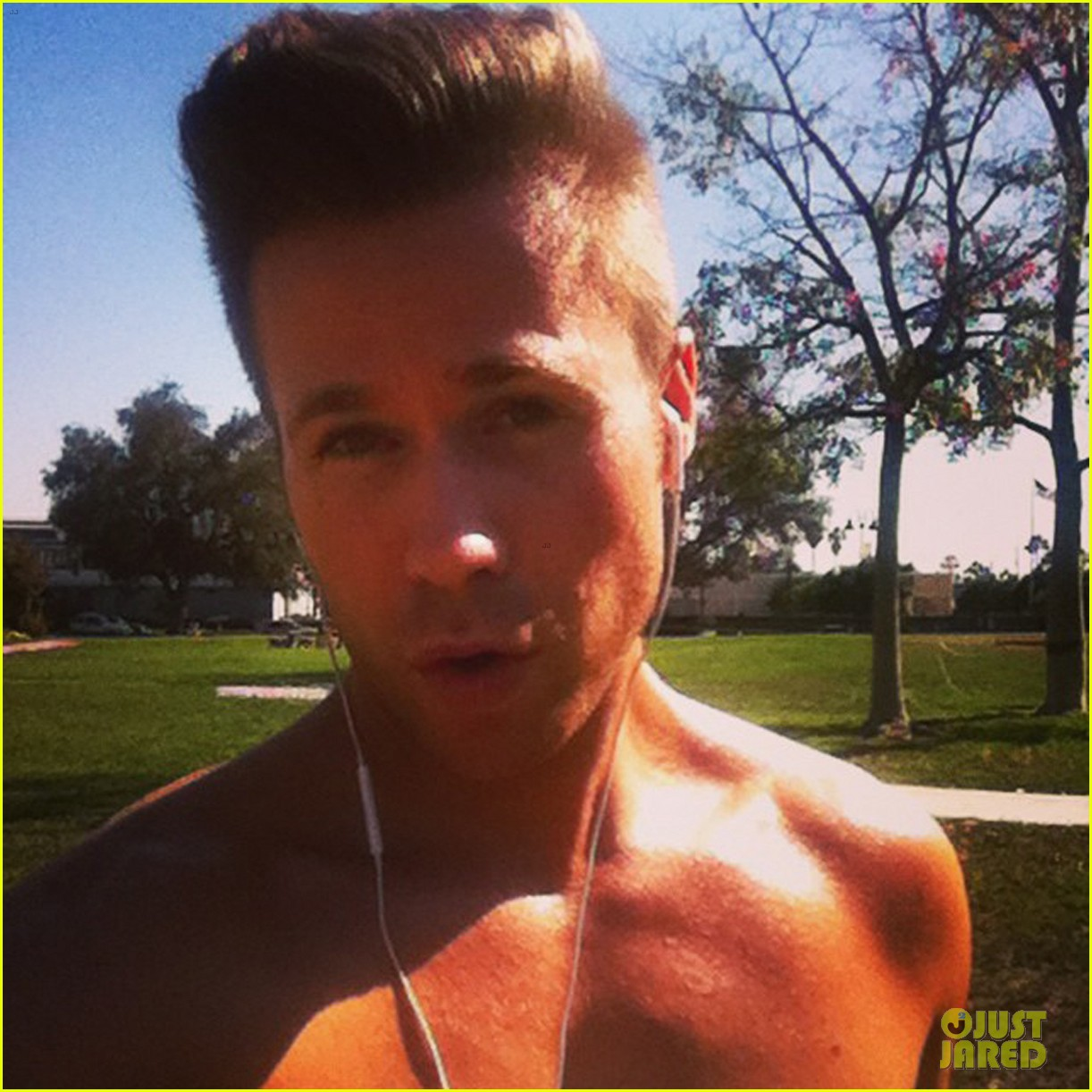 ashley parker angel soundtrack to your lifeashley parker angel let u go, ashley parker angel instagram, ashley parker angel shades of blue, ashley parker angel, ashley parker angel son, ashley parker angel twitter, ashley parker angel soundtrack to your life, ashley parker angel let you go, ashley parker angel where did you go lyrics, ashley parker angel let you go lyrics, ashley parker angel night changes, ashley parker angel gay, ashley parker angel wicked, ashley parker angel net worth, ashley parker angel girlfriend, ashley parker angel tiffany lynn rowe, ashley parker angel american horror story, ashley parker angel songs, ashley parker angel divorce, ashley parker angel out magazine