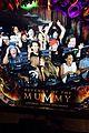 ariana grande big sean kiss roller coaster 03