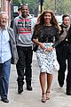 beyonce jay z all smiles sculture galleries 04