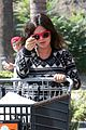 rachel bilson bed bath beyond before baby birth 04
