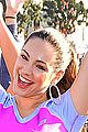 kelly brook still loves david sketchers walk 04