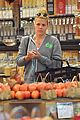 busy philipps goes natural makeup for grocery run 23