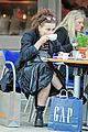 helena bonham carter wears interesting all black outfit 06
