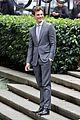 jamie dornan back as christian grey fifty shades of grey reshoots 03