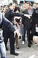 lady gaga beautiful artpop sunny day berlin 08