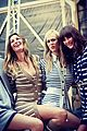 gisele bundchen shares backstage pics from chanel show 02