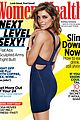 ashley greene womens health november 2014 cover 03