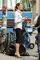 ashley greene womens health november 2014 cover 15