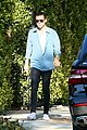 harry styles steps out before taylor swift out of woods drops 11
