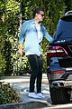 harry styles steps out before taylor swift out of woods drops 30