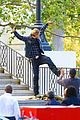 charlie hunnam goes undercover shoot 03