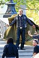 charlie hunnam goes undercover shoot 19