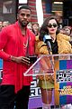 jason derulo charli xcx ama nominations gma 06