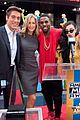 jason derulo charli xcx ama nominations gma 16