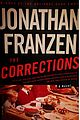 kate bosworth astonished author jonathan franzen 02