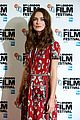 keira knightley benedict cumberbatch put on their best for the imitation game 01