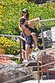 ryan kwanten shows off amazing shirtless body in australia 32