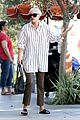 demi moore enjoys weekend lunch with daughter tallulah 01