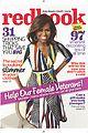 michelle obama covers redbook november 2014 03
