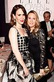 sarah paulson renee zellweger elle women in hollywood celebration 02