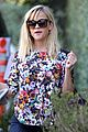reese witherspoon mood for reese pieces 32