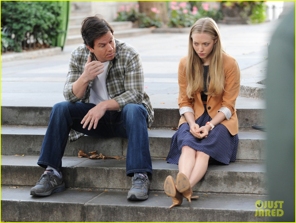 Image result for ted 2 scenes