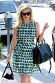 reese witherspoon shows us her breakfast of champions 04