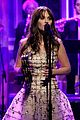 zooey deschanel sings tonight show today 04