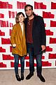 rose byrne boyfriend bobby cannavale support sticks bones 03