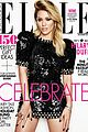 hilary duff opens up on media attention towards mike comrie split 06
