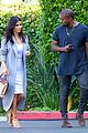 kim kardashian reportedly doesnt approve of kylie jenner tyga 24