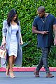 kim kardashian reportedly doesnt approve of kylie jenner tyga 25