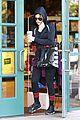 khloe kardashian on kim paper cover 32