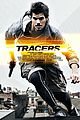 taylor lautner tracers poster 01
