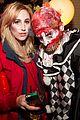 miguel priyanka chopra at just jareds halloween party 04