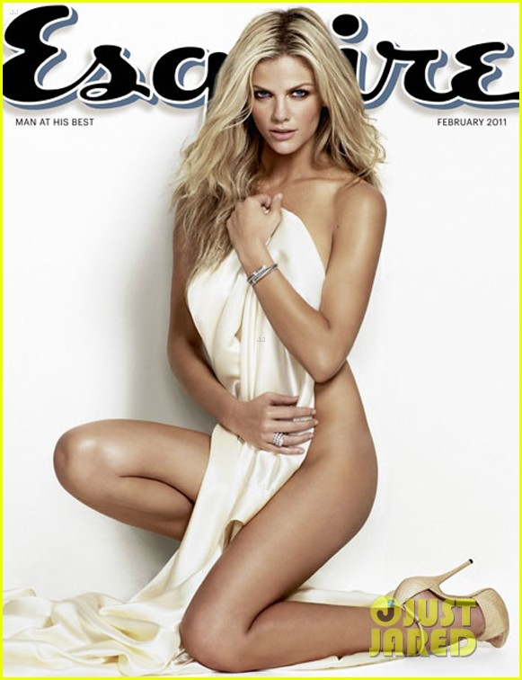 30 of the sexiest most daring naked magazine covers 123240969
