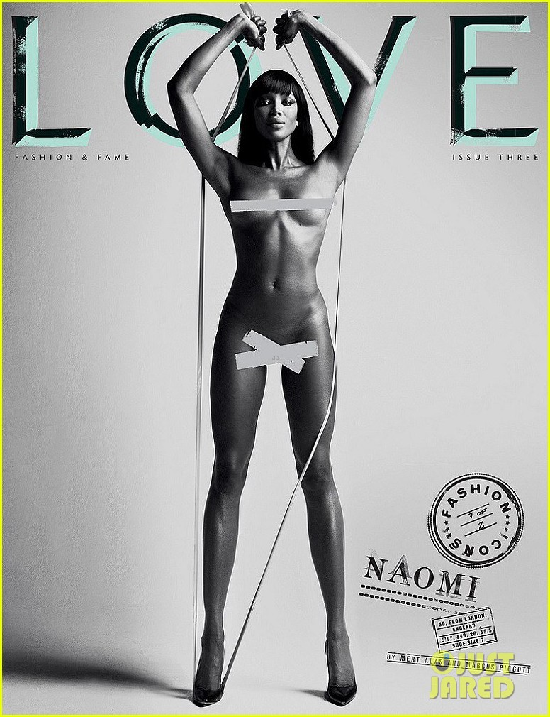 30 of the sexiest most daring naked magazine covers 233240980