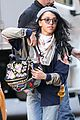 robert pattinson fka twigs beanie sunglasses pair 13