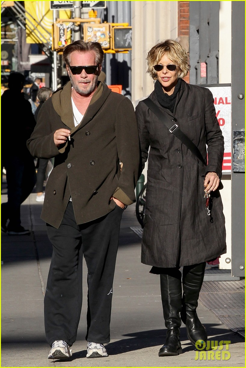 john mellencamp still dating meg ryan scharmlippen piercing