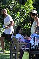 solange knowles alan ferguson honeymoon pics 32