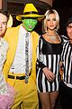 rumer willis josh henderson just jared halloween party 17