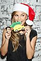 chrissy teigen never known to be eloquent 11