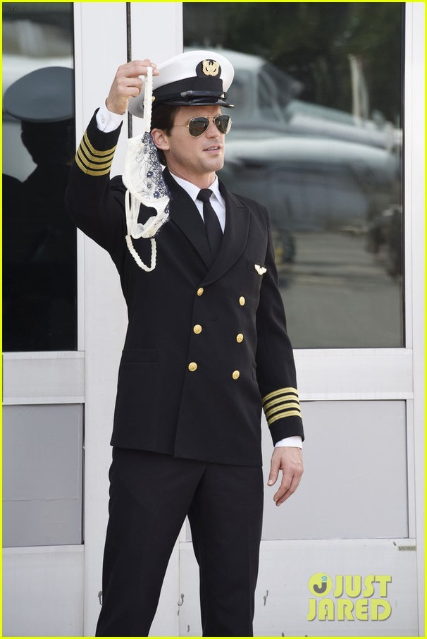 matt-bomer-white-collar-series-finale-exclusive-video-06.JPG