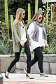 haylie duff is pregnant 02