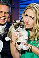 grumpy cats owner has made nearly 100 million already 05